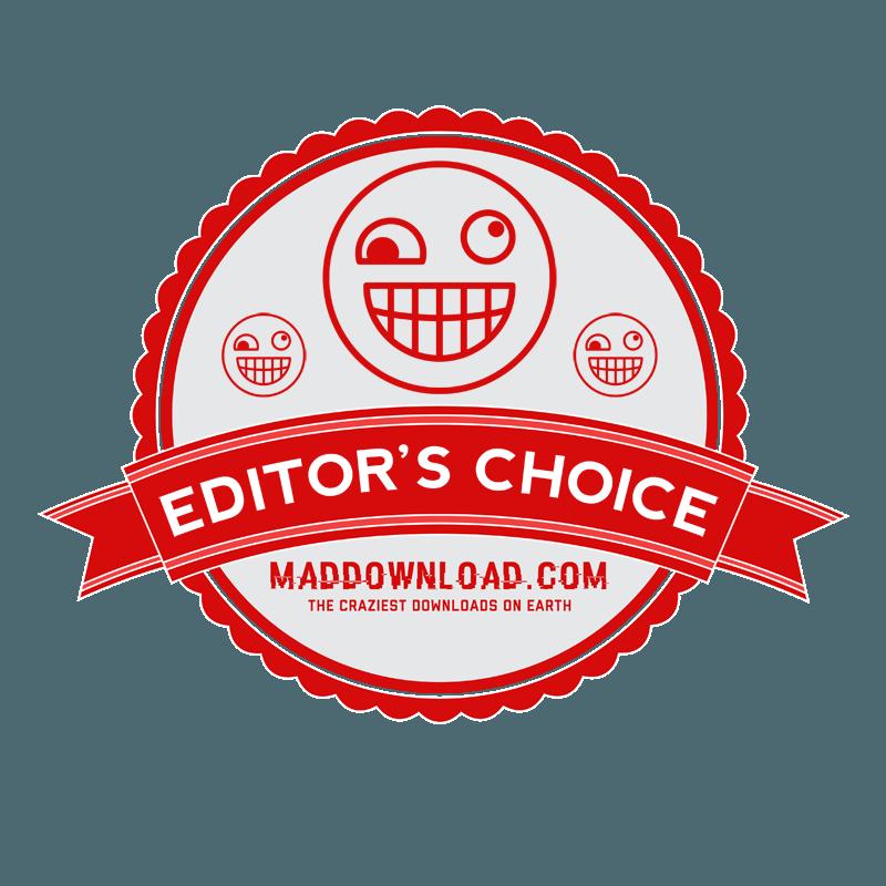 PDF-XChange Editor - MadDownload Editor's Choice