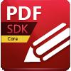 PDF-XChange Core API SDK