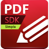 PDF-XChange Editor Simple SDK
