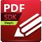 PDF-XChange Editor Simple SDK