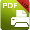 PDF-XChange Standard Printer