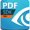 PDF-XChange Viewer Pro SDK