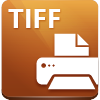Tiff-XChange