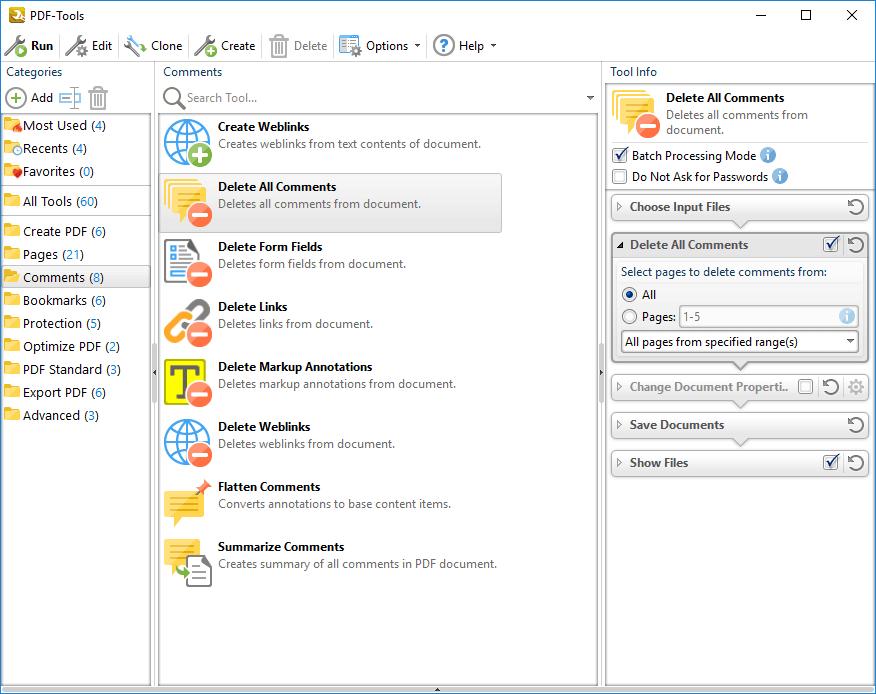Delete Form Fie Tracker Software Products – Meta Morphoz