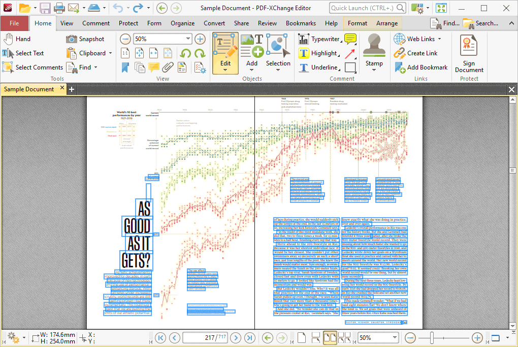 Tracker Software Products :: Advanced OCR Plugin