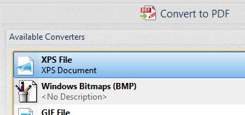 Broad strokes pdf free download