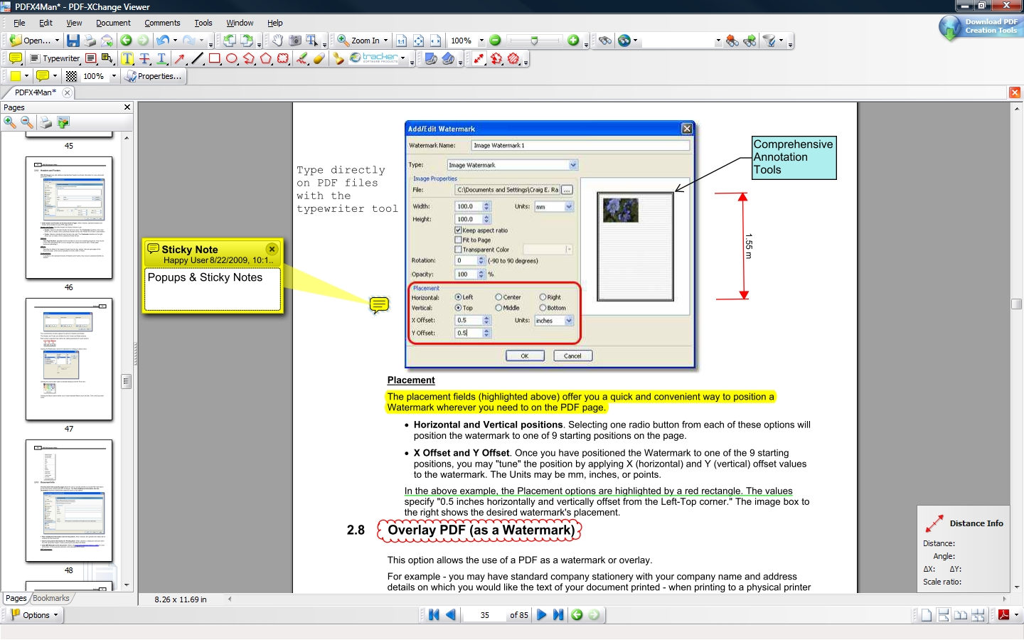 pdf viewer free download full version